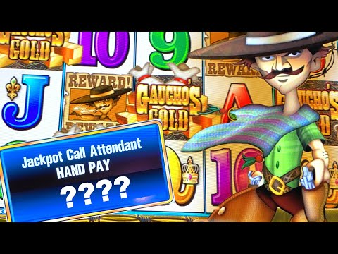 Loosest slots at four winds casino